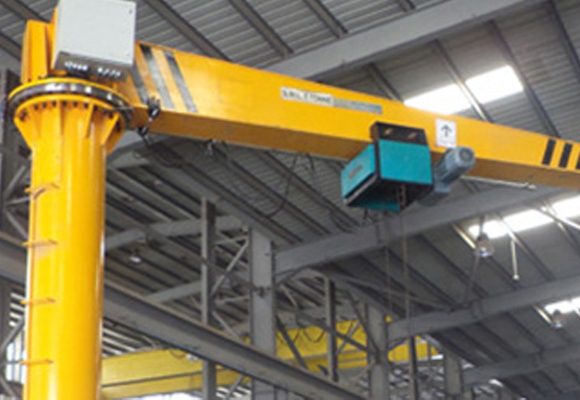jib cranes,jib crane manufacturers and suppliers at low cost.